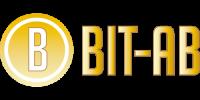 bit-ab logo